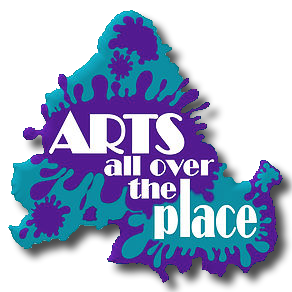arts-all-over-the-place-mental-health-ch