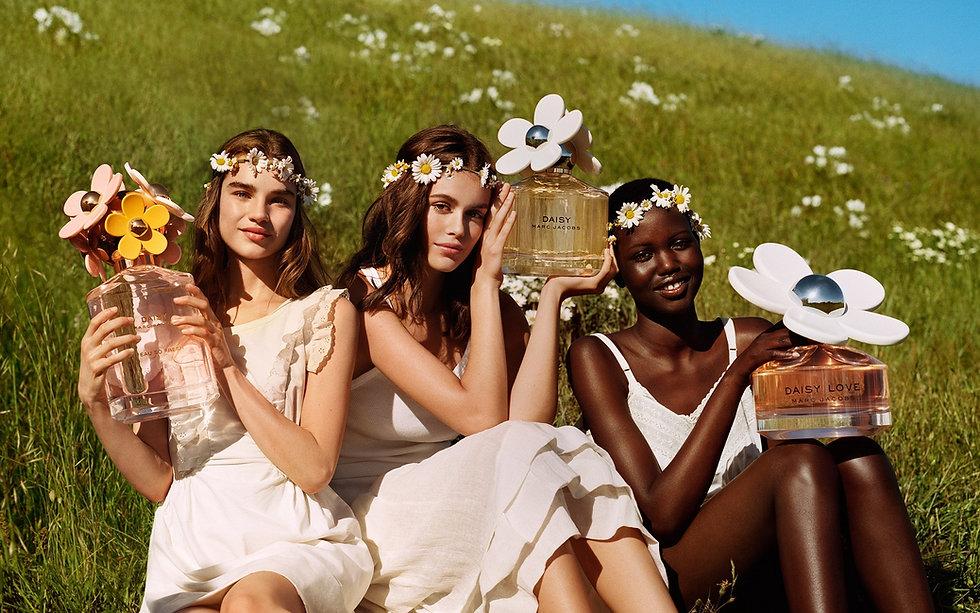 cheap women perfumes online, top brands perfumes online, cheap women fragrance