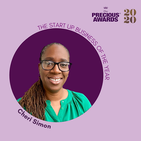 PRECIOUS-startup-business-of-the-year-20