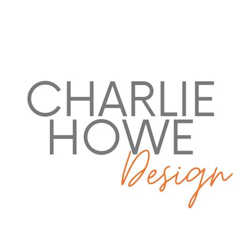 Charlie Howe Design