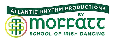 Find out more about Atlantic Rhythm Productions Ireland
