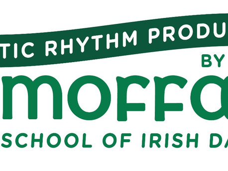 Join Atlantic Rhythm and perform with us across Ireland