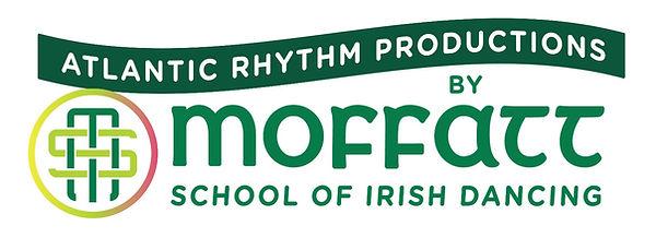 Atlantic Rhythm Productions by Moffatt School of Irish Dancing