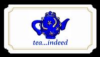 Tea Indeed Drumheller Herbal Teas and Apothecary