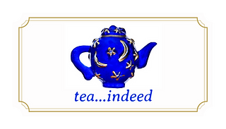 tea-indeed-button-white.png
