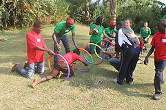 Kyaninga-CDC-camp-having-fun.jpg