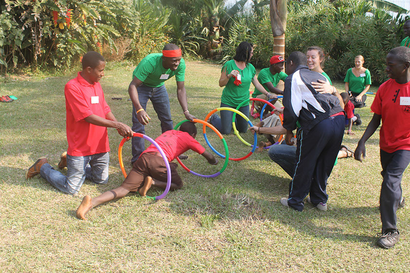 Kyaninga-CDC-camp-having-fun.jpg