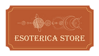 the wicanook boutique store Drumheller AB