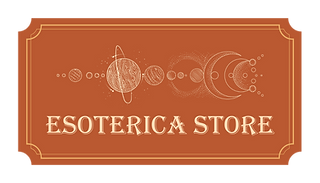the-wicanook-esoterica-store-button.png