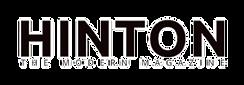 hinton-magazine-esri-skincare.png