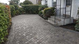 je-contracting-block-paved-driveway-devo