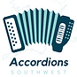 Accordions Southwest.png
