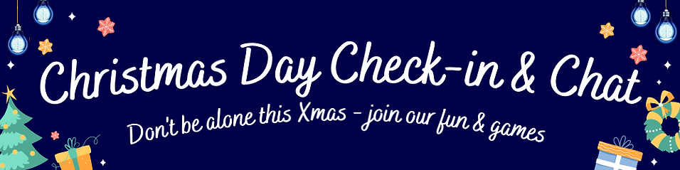 Christmas Day Check-in & Chat.png