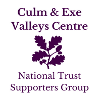 Culm & Exe Valleys National Trust Supporters Group