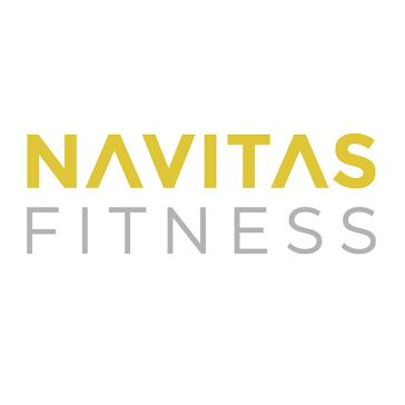 Navitas Fitness Bristol