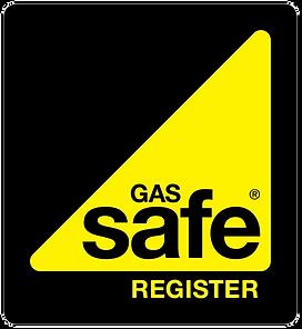 St Albans plumber on the Gas Safe Register