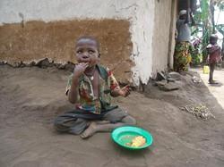 Rwenzori Special Needs Foundation