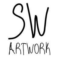Steve Wardle Artwork