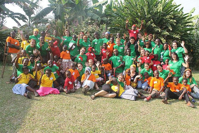 Kyaninga-CDC-camp.jpg