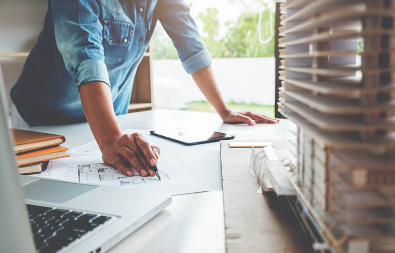 Method Statements & Building Planning