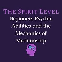 beginners-psychic-abilities-course.png