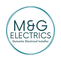 M&G Electrics
