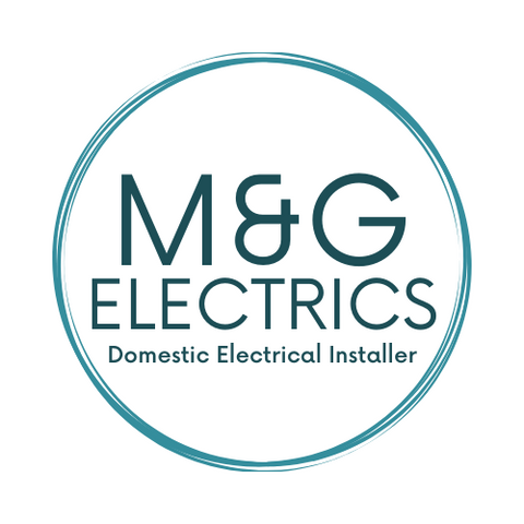 M&G Electrics