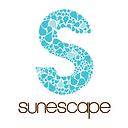 Sunescape_colour_logo.png