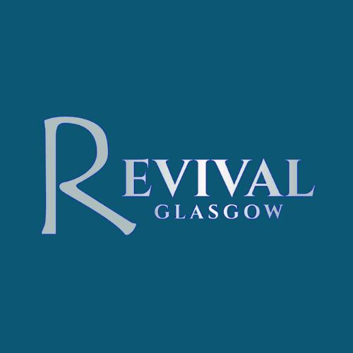 Revival Glasgow Facials