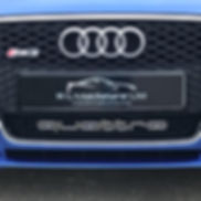 about-us-r-g-macfarlane-automotive.jpg