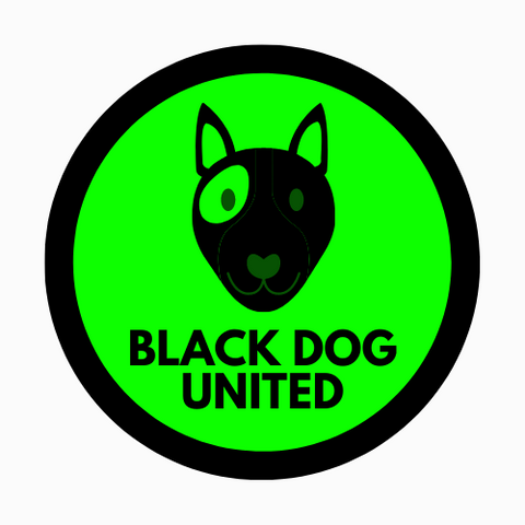 Black Dog United