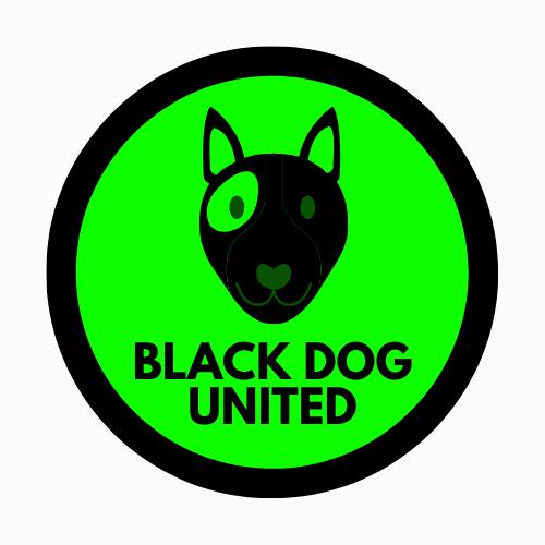 Black Dog United