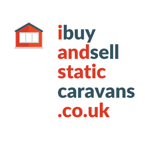 ibuyandsellstaticcaravans.co.uk