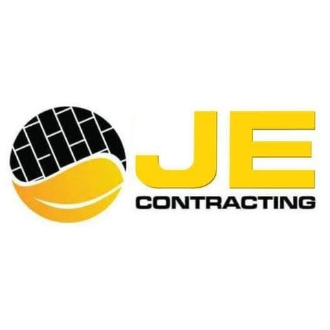 JE Contracting Driveways in Devon