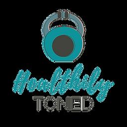 Healthily%20Toned%20Logo%20(1)_edited.pn