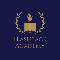 Flashback Academy logo (1).png