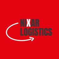 Nixar Logistics