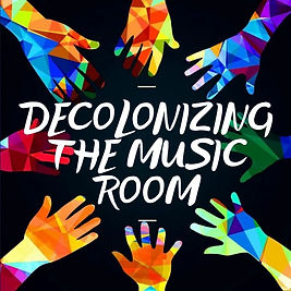 decolonizing-the-music-room.jpg