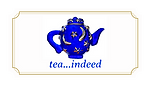 Tea...Indeed website Herbal Teas in Drumheller Alberta