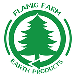 flamig-farm-earth-products-logo.png