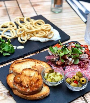 antipasto-selection-italian-restaurant-y