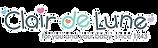 clair-de-lune-logo-2020_edited.png