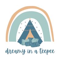 Dreamy in a Teepee.png