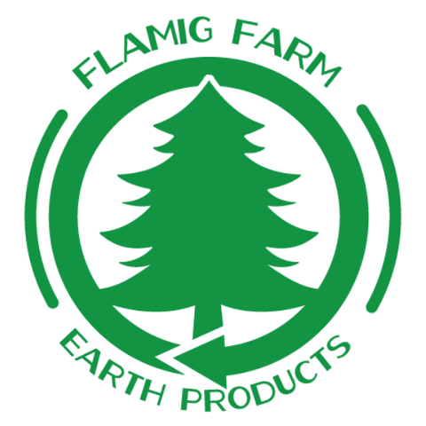 Flamig Farm Earth Products