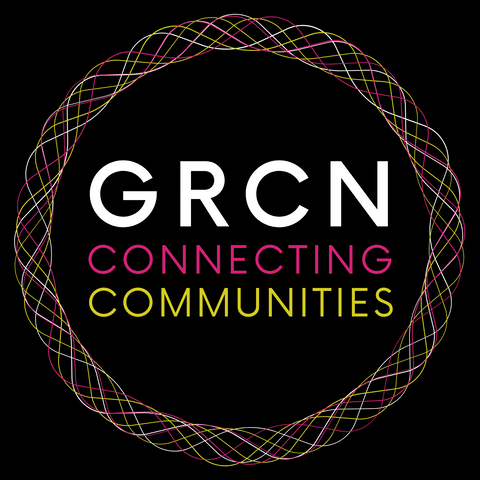 GRCN Connecting Communities