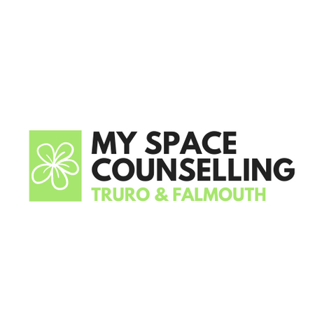 My Space Counselling Truro & Falmouth, Cornwall