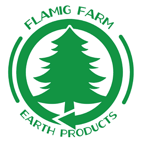 flamig-farm-earth-products-logo_edited.p