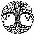 the-wicanook-logo.jpg