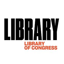 open-graph-logo.png