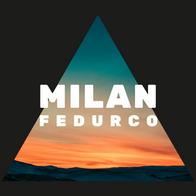 Milan Fedurco Author